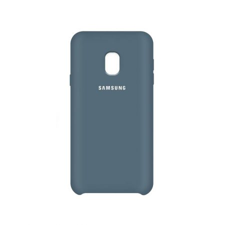 خرید قاب سیلیکونی گوشی سامسونگ Samsung Galaxy J5 Pro