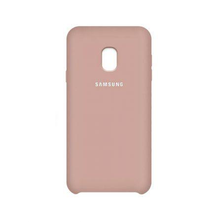 خرید قاب سیلیکونی گوشی سامسونگ Samsung Galaxy J7 Pro