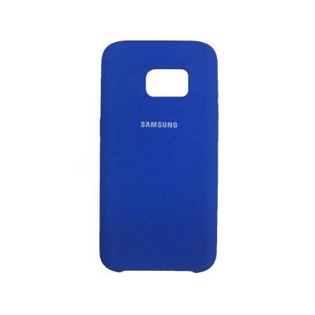 خرید قاب سیلیکونی گوشی سامسونگ Samsung Galaxy S7