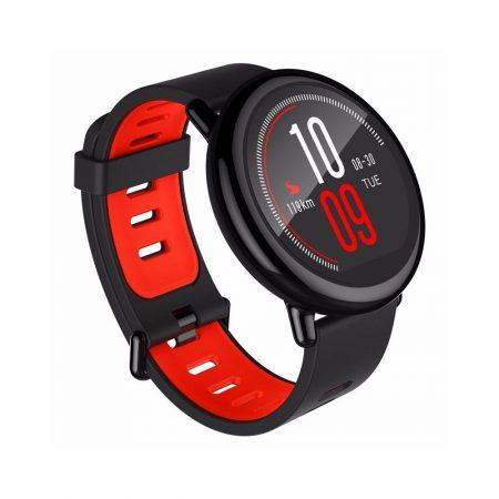 خرید ساعت هوشمند شیائومی Xiaomi Huami Amazfit Pace