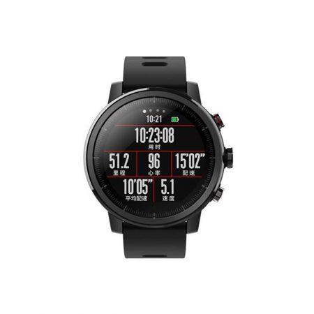 خرید ساعت هوشمند شیائومی Huami Amazfit Smart Sports Watch 2