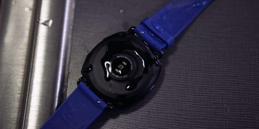 خرید Samsung Gear Sport