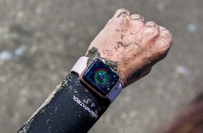 خرید Apple Watch series 3