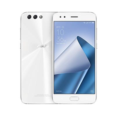 لوازم جانبی گوشی ایسوس زنفون Asus Zenfone 4 ZE554KL