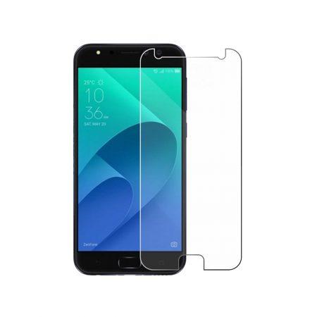 خرید محافظ صفحه گلس گوشی ایسوس Zenfone 4 Selfie ZD553KL