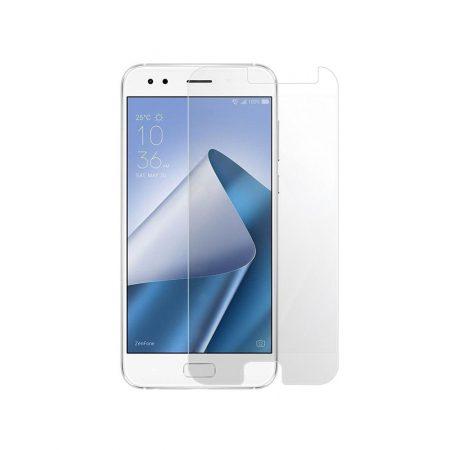 خرید محافظ صفحه گلس گوشی موبایل ایسوس Asus Zenfone 4 ZE554KL