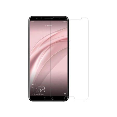 خرید محافظ صفحه گلس گوشی موبایل هواوی Huawei nova 2s