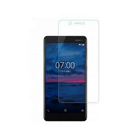 خرید محافظ صفحه گلس گوشی موبایل نوکیا Nokia 7