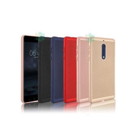 قیمت خرید قاب هوانمین گوشی موبایل نوکیا 5 - Nokia 5