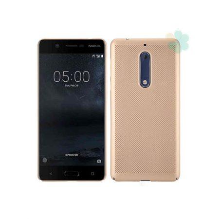 خرید قاب هوانمین گوشی موبایل نوکیا Nokia 5