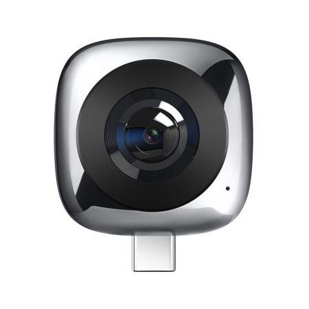 خرید دوربین هواوی Huawei EnVision 360 Camera