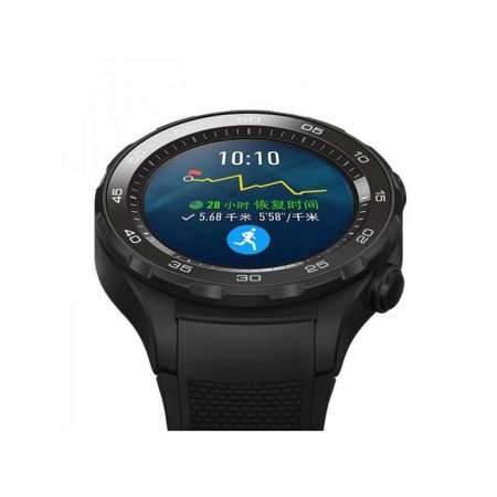 قیمت خرید ساعت هوشمند هواوی Huawei Watch 2 4G LTE