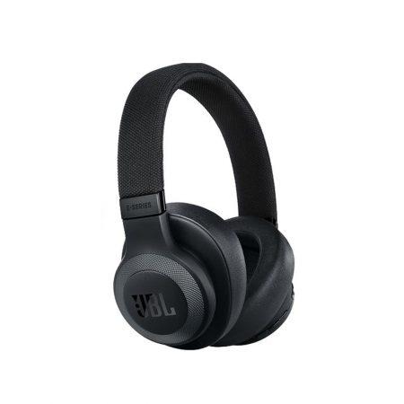 خرید هدفون JBL E65BTNC