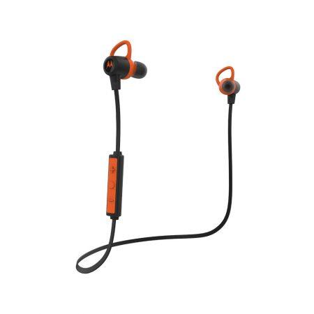 قیمت خرید ایرباد بی سیم بلوتوث موتورولا Motorola VerveLoop Plus