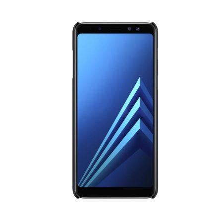 خرید قاب نیلکین گوشی سامسونگ Nillkin Frosted Galaxy A8 Plus 2018