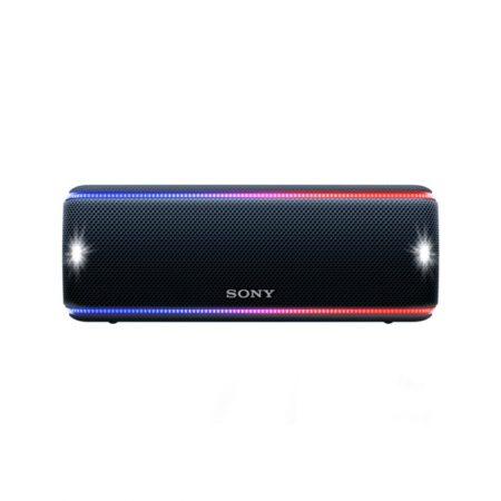 خرید اسپیکر بلوتوث سونی Sony SRS-XB31