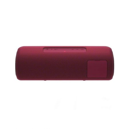 خرید اسپیکر بلوتوث سونی Sony SRS-XB41