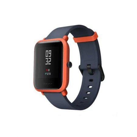 قیمت خرید ساعت هوشمند شیائومی Xiaomi Huami Amazfit Bip Lite