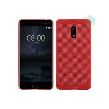خرید قاب هوانمین گوشی موبایل نوکیا Nokia 6
