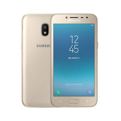 لوازم جانبی گوشی سامسونگ گلکسی Samsung Galaxy J2 Pro 2018
