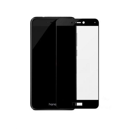 قیمت خرید محافظ صفحه نمایش دور چسب گوشی هواوی Honor 8
