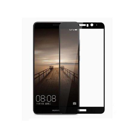 قیمت خرید محافظ صفحه نمایش دور چسب گوشی موبایل Huawei Mate 9