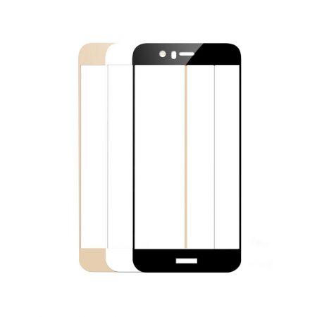 قیمت خرید محافظ صفحه نمایش دور چسب گوشی Huawei Nova 2 Plus