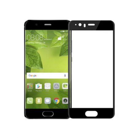 قیمت خرید محافظ صفحه نمایش دور چسب گوشی Huawei P10 Plus