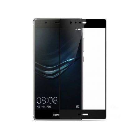 قیمت خرید محافظ صفحه نمایش دور چسب گوشی موبایل Huawei P9