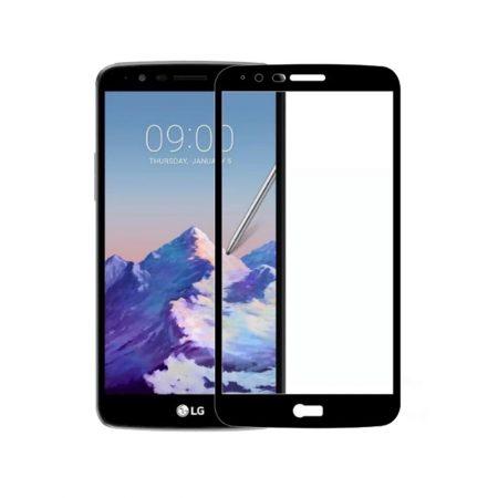 قیمت خرید محافظ صفحه نمایش دور چسب گوشی ال جی LG Stylus 3