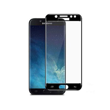 قیمت خرید محافظ صفحه نمایش دور چسب گوشی Samsung Galaxy J7 Pro
