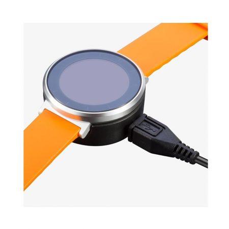 قیمت خرید داک شارژر ساعت هوشمند هواوی Huawei Honor S1 / Fit