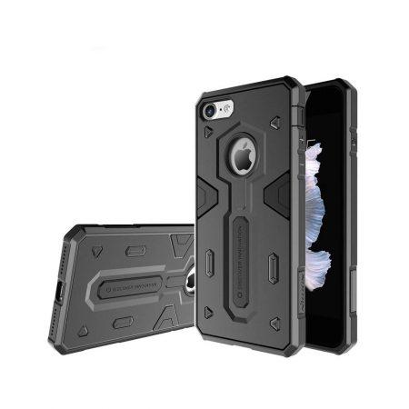 قیمت خرید قاب ضد ضربه نیلکین گوشی آیفون Apple iPhone 7