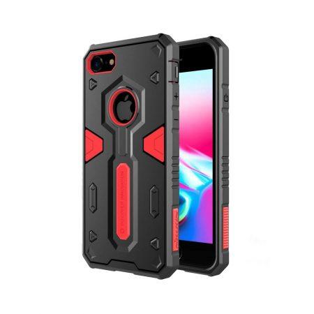 قیمت خرید قاب ضد ضربه نیلکین گوشی آیفون Apple iPhone 8