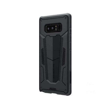 قیمت خرید قاب ضد ضربه نیلکین گوشی سامسونگ Samsung Note 8