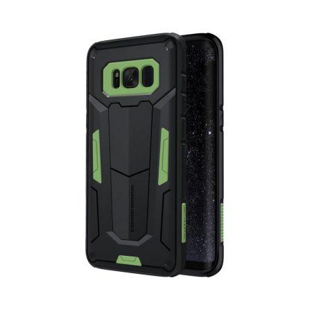 قاب ضد ضربه نیلکین گوشی سامسونگ Galaxy S8