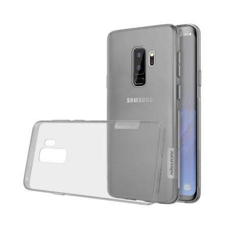 قیمت خرید قاب ژله ای نیلکین گوشی Nillkin TPU Case Samsung S9 Plus