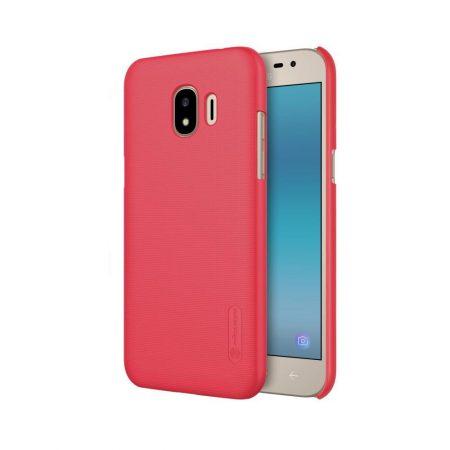 قیمت خرید قاب نیلکین گوشی موبایل سامسونگ Nillkin Frosted Galaxy J2 Pro 2018