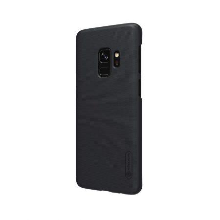 قیمت خرید قاب نیلکین گوشی موبایل Nillkin Frosted Samsung Galaxy S9