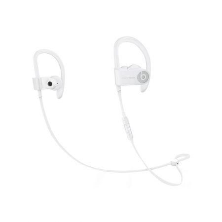 قیمت خرید ایرفون بی سیم بلوتوث بیتس Powerbeats3