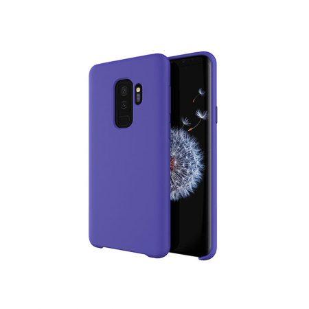 قیمت خرید قاب محافظ سیلیکونی گوشی سامسونگ Galaxy S9 Plus
