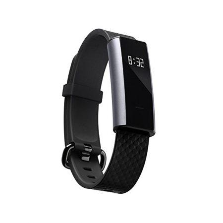 قیمت خرید مچ بند هوشمند شیائومی Xiaomi Amazfit Arc