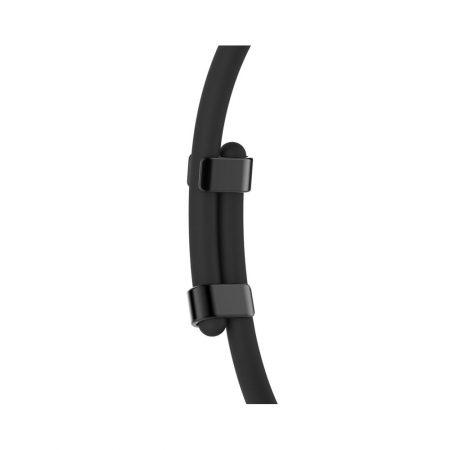 قیمت خرید مچ بند هوشمند شیائومی Xiaomi Mi Band Amazfit Equator