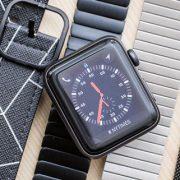 راهنمای خرید بند اپل واچ - Apple Watch