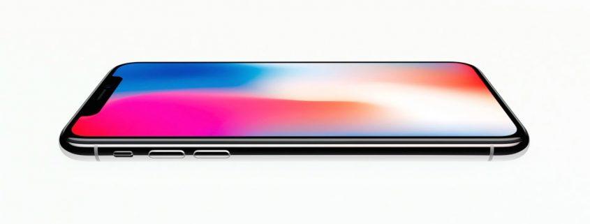 راهنمای خرید لوازم جانبی آیفون X : شاهزادهی جدید اپل