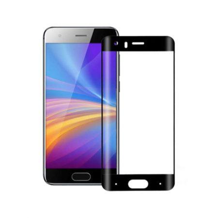 قیمت خرید محافظ صفحه نمایش دور چسب گوشی هواوی Huawei Honor 9