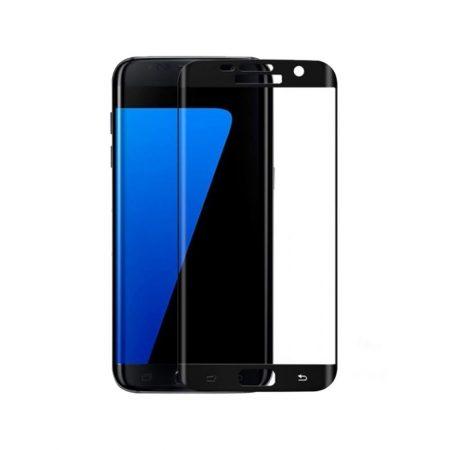 قیمت خرید محافظ صفحه نمایش دور چسب گوشی Samsung Galaxy S7 Edge