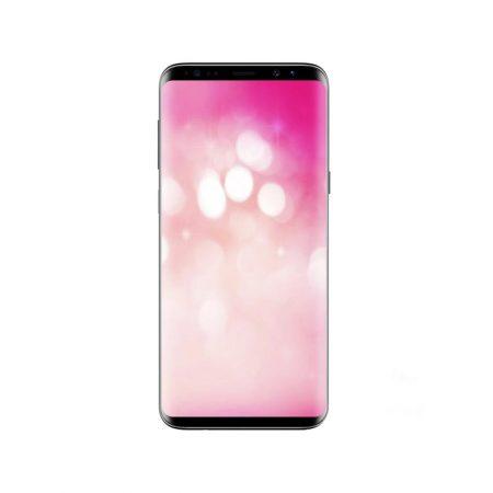 قیمت خرید محافظ صفحه نمایش دور چسب گوشی Samsung Galaxy S9 Plus