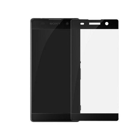قیمت خرید محافظ صفحه نمایش دور چسب گوشی سونی Sony Xperia XA