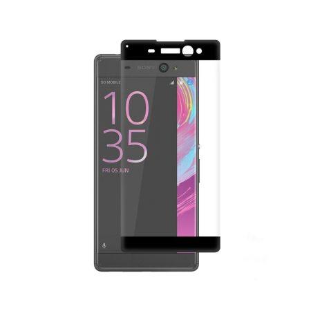 قیمت خرید محافظ صفحه نمایش دور چسب گوشی Sony Xperia XA Ultra